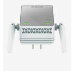 Netgear Ex2700 Router White