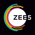 Zee 30% code