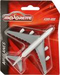 Majorette Toy Cars, Trains &planes from Rs 87