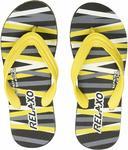 Relaxo Plus Men's Flip-Flops @95/-