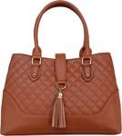 Buy shoulder bag @ 71% off