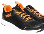 Puma Men's Movemax IDP Sneakers