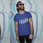 Flat Rs.200/- discount on T-Shirt(minimum Purchase Rs.399)