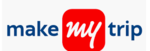 Makemytrip Quiz - Win 250 MyCash