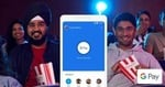 Pay at Reliance Fresh using Google Pay and Earn 75-150 Cashback