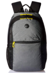 Gear Basic 19 Ltrs Classic Grey Casual Backpack at Rs.449 @ Amazon