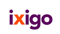 [Upcoming] Ixigo :- Flat 1000₹ Discount on Domestic Flight Booking Above 4000₹ using Kotak Cards