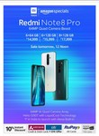 redmi note 8 pro starting from 14400*