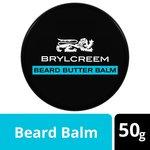 Pantry: Brylcreem Beard & Mooch Butter Balm, 50 gm