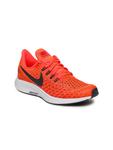 Myntra Upto 55% Off On Nike