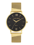 Myntra Flat 80% Off On Mens Watches