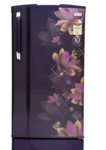 Godrej 190 L Direct Cool Single Door 3 Star Refrigerator with In-Built MP3 Player + Flat Rs.500 Off on exchange of 150 SuperCoins + 10% Off via SBI Cards