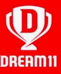 Pay using Amazon on Dream11 and unlock 40% on food orders and 50% on Uber