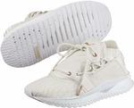 Puma Women's Tsugi Shinsei Lace Wn S Marshmallow Sneakers-7.5 UK/India (41 EU) (36412101)