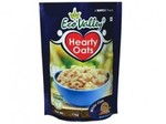 Eco Valley Hearty White Oats 1kg at Just Rs.99