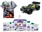 Kids Carnival - Up to 70% off on Baby essentials,toys fashion & more