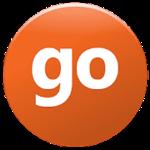Goibibo: Dominos Rs.2000 GV @1350 (Till 8PM today)