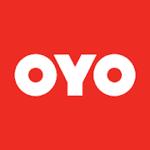 Oyo shake and win paytm cash or Oyo money