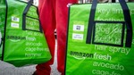 With Rs 4,470 cr war-chest Amazon gets ready to take on Flipkart