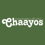 Get 50% OFF Upto Rs. 100 On Chaayos