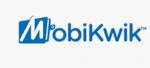 Redeem 10 supercash to get mobikwik wallet balance ( once per month for Nov)