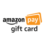 Get The man Company voucher 500 free at when buying Amazon 100 rs gift card