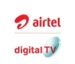 Flat 25 Cashback on Airtel DTH recharge.