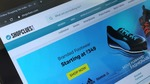 ShopClues Acquired by Singapore-Based Qoo10 in an All-Stock Deal