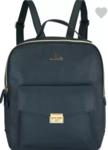 Lavie Backpacks at upto 83% off starting ₹390