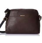 Gussaci Italy  Women's Handbags at Upto 90% Off for Rs.399