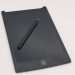 8.5 Inch LCD Writing Digital Pad (Free shipping)
