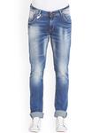 Upto 65% Off On Spykar Jeans