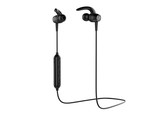 New Launch : Go X1 Premium Metal Bluetooth Earphone @₹799/- FS