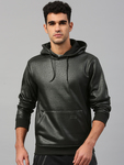 Upto 70% Off On Hrx Shoes Jackets Clothing & more