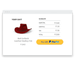 get 100% cashback with paypal on alt balaji subscription
