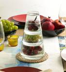 Pepperfry Homeware clearance sale - upto 76% off