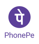 Phonepe refer & earn: Get min 150 upto 1000 on first money transfer of your referrals