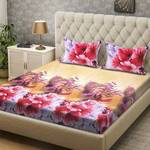 Bombay dyeing Bed sheets @ 57% off    Buy 3 for extra 20% off