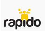 Rapido : All Working Codes
