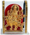 Fabzone Showpieces & Figurines at Rs. 49