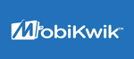 Mobikwik Add money offer : Add Rs.50 to wallet and get Rs.10 cashback