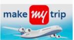 MakeMyTrip (14-16 Nov) :- Flat 15% Instant Discount Upto 8000₹ on GoAir International Flights Exclusively with Kotak Bank Debit and Credit Cards