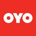 Oyo answer question and get paytm cash or Oyo money