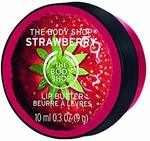 THE BODY SHOP MINIMUM 50% OFF STARTING @215