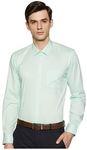 Min 50% Off - Shirts by Peter England, Van Heusen, Park Avenue