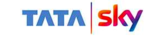 Flat 100₹ Cashback on 1st LazyPay Payment Above 399₹ on Tata Sky During Offer Period