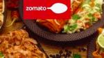 60% off on CCD Order on Zomato