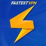 FastestVPN Lifetime @ Rs.2000