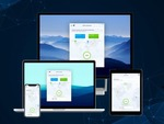KeepSolid - VPN Unlimited Lifetime (5 Devices)
