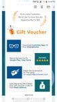 COOLWINKS FREE VOUCHER